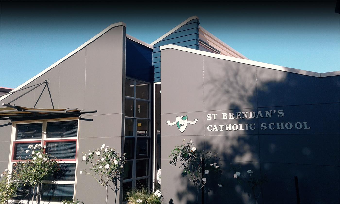 St-Brendan-School-Homepage